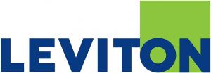 logo-leviton-768px